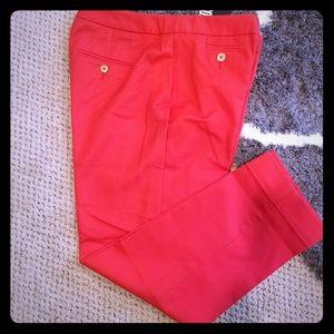 Woman's pants size 10